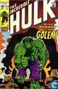 The Incredible Hulk 134