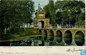 Westpoort, Hoorn