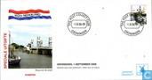 Mooi Nederland - Kampen
