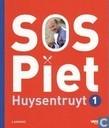 SOS Piet 1