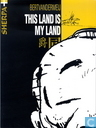 Strips - This Land is My Land - This Land is My Land