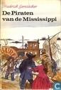 De Piraten van de Mississippi