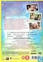DVD / Vidéo / Blu-ray - DVD - Hans en Grietje / Hänsel et Gretel