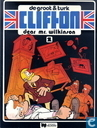 Bandes dessinées - Clifton - Dear Mr. Wilkinson