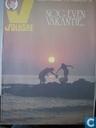Bandes dessinées - Ons Volkske (tijdschrift) - 1982 nummer  34