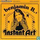 Instant Art
