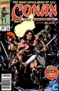 Conan The Barbarian 244