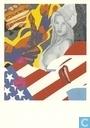 U000451 - De Holland Amerika Lijn