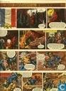 Bandes dessinées - Arend (magazine) - Jaargang 4 nummer 11