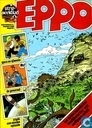 Comic Books - Asterix - Eppo 6