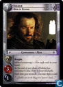 Isildur, Heir of Elendil
