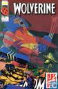 Bandes dessinées - Gambit - Een woud van stenen en doornen