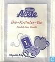 Bio-Kräuter-Tee