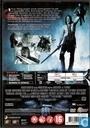 DVD / Video / Blu-ray - DVD - Pathfinder