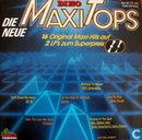 Die Neue Dino Maxi Tops