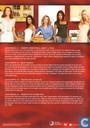 DVD / Video / Blu-ray - DVD - Het complete tweede seizoen - Afleveringen 13-16