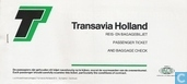Aviation - Transavia (.nl) - Transavia (07)