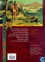 Comics - Chinaman - Met gelijke wapens