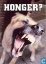 """B050014 - MWG-Congres """"Honger?"""""""