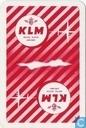 KLM (04)