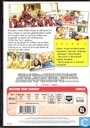 DVD / Video / Blu-ray - DVD - Daddy Day Care