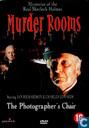 The Photographer's Chair
