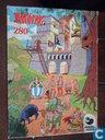 Asterix (doublure van 2690669)