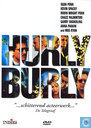 DVD / Video / Blu-ray - DVD - Hurlyburly