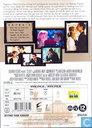 DVD / Vidéo / Blu-ray - DVD - Closer