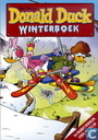 Comic Books - Li'l Bad Wolf / Big Bad Wolf - Winterboek 2007