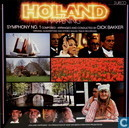 Holland Happening Symphony no. 1