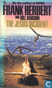Books - Miscellaneous - The Jesus Incident