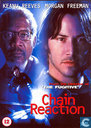 DVD / Vidéo / Blu-ray - DVD - Chain Reaction