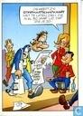 Stripmaatschapkaart '97