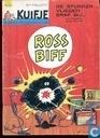 Comic Books - Bob Binn - Kuifje 35