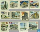 Nieuw Berlijn