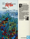Comics - Alef Thau - Koning Eenoog