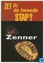 L000069 - Zenner Dans-, Party- & Fitcentrum, Leersum