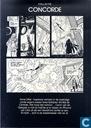Comic Books - Ideeën-dealer, De - De ideeën_dealer 2