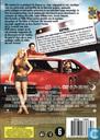 DVD / Video / Blu-ray - DVD - The Dukes of Hazzard