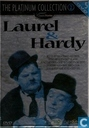 Laurel & Hardy - The Platinum Collection 2