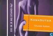 B070561 - KamaSutra