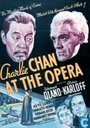 DVD / Video / Blu-ray - DVD - Charlie Chan at the Opera
