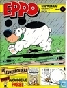 Bandes dessinées - Dabbo - Eppo 4