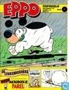 Comics - Dabbo - Eppo 4