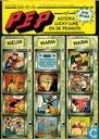 Comic Books - Argonautjes, De - Pep 31