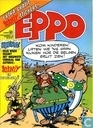 Bandes dessinées - Agent 327 - Eppo 27