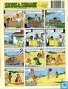 Comics - Cowboys, De - Eppo 24