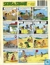 Comic Books - Cowboys, De - Eppo 24