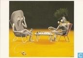 S000657 - schaken